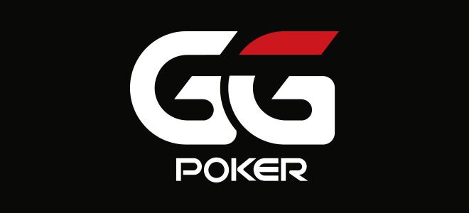 Cari Tahu Bagaimana Tantangan Bankroll Karlencho Mendapat Dia Sponsor GGPoker