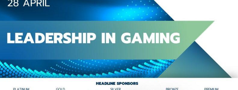 Poker online 'penyelamat untuk operator taruhan olahraga' - Evenbet Gaming