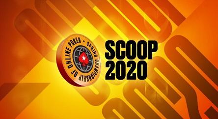 2020scooplogoPS