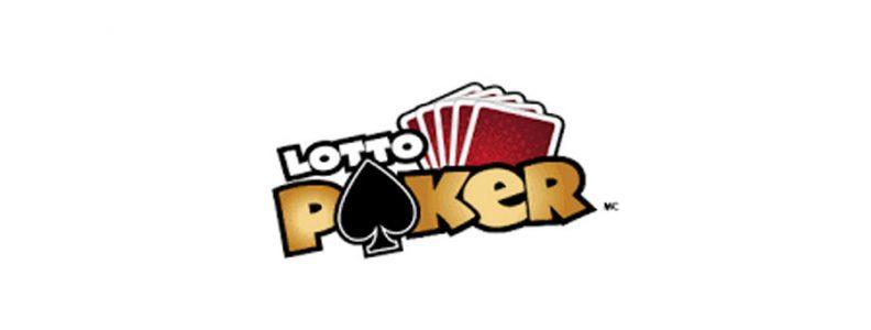 Apakah Anda memiliki nomor pemenang dalam undian Lotto Poker hari ini? Kami memiliki hasil untuk Senin 20 April 2020