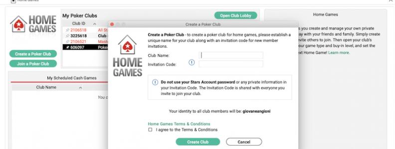 Aplikasi Poker Terbaik untuk Bermain Poker Online dengan Teman