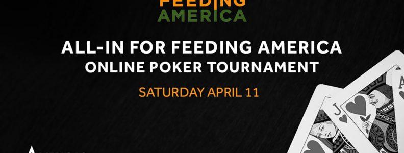 Casey Neistat Bergabung dengan Celebs dalam Turnamen Poker Twitch-Streamed Yang Menghasilkan $ 1,75 Juta Untuk Memberi Makan Amerika