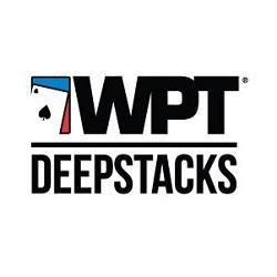 WPTDeepStacks Memulai Musim VII dengan Sukses Online