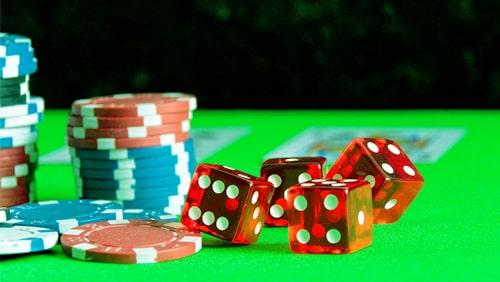 GG Poker Mengumumkan Jadwal Seri Sirkuit Super WSOP $ 100 Juta