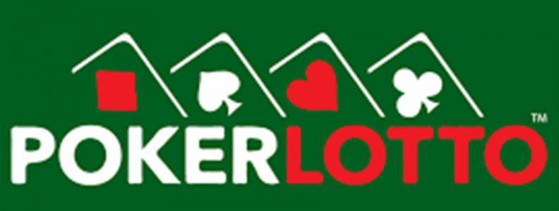 Hasil Poker Lotto untuk hari ini, Minggu 19 April 2020. Apakah Anda memiliki angka kemenangan?