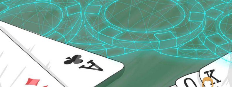 Ingin Menyimpan Uang Anda? Ketahui Kapan Harus Berhenti Poker Online