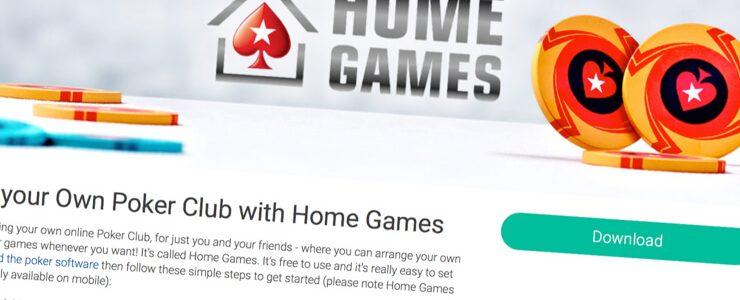 Jika Menderita Penarikan Poker Di Antara Teman, Ada Perbaikan Online