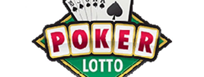 Jumat 17 April 2020: hasil dan angka kemenangan untuk undian Poker Lotto hari ini
