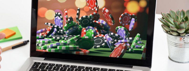 Kebangkitan Poker Online AS yang Tidak Terduga