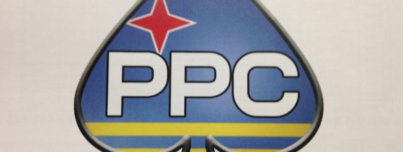 Kebangkrutan & Penyelesaian - Apakah Ini Bab Terakhir dalam Skema Ponzi Tour PPC Poker?