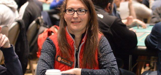 Kualifikasi Platinum Pass Hari PokerStars Terungkap