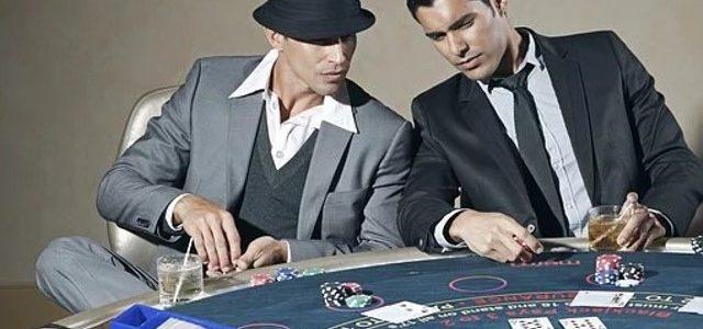 Kualitas dari The Great Situs Poker Online Player (2020)