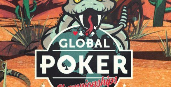 Lalu Lintas Online Poker Global Melonjak Saat Pemain Bersaing Untuk Kelompok Hadiah Turnamen Besar