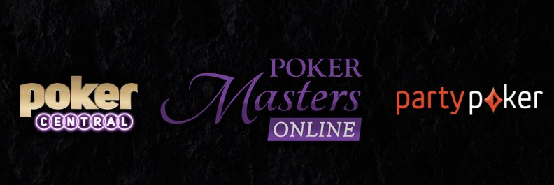 Weekend Hit and Run: Poker Masters Concludes Tonight, WSOP Postponement Implications , and the Goose Speaks Up