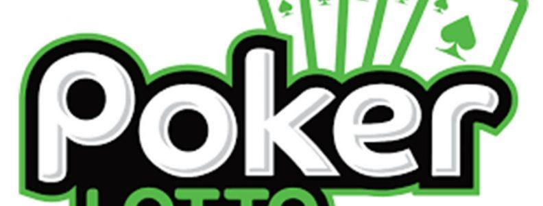 Menangkan nomor Lotto Poker untuk Jumat 17 April 2020? Hasilnya ada di: apakah Anda memegang tiket yang menang?