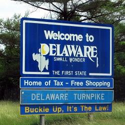 Delaware Melihat Pertumbuhan Poker Online Signifikan