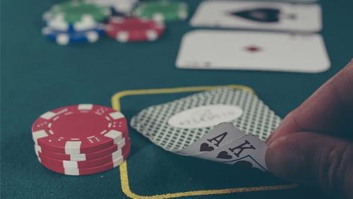 Siapa yang memenangkan Master Poker 2020 sejauh ini?