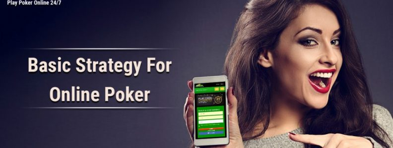 Tips dan Trik Poker Online
