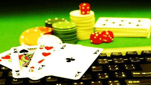 Unibet Poker menggerakkan semua 2020 siaran langsung online