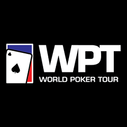 WPT Bergeser Fokus ke Poker dan Distribusi Online
