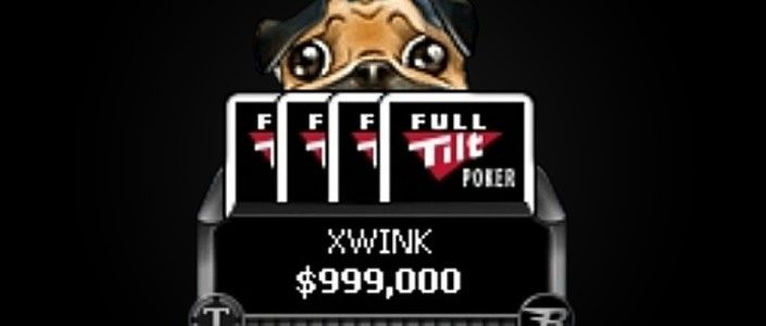 $ 4K hingga $ 2 Juta dalam 4 Hari