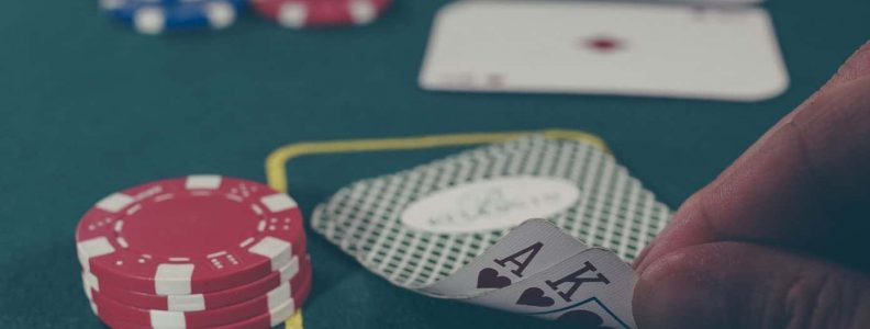 How to Make your Home Poker Game an Online Poker Game