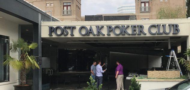 Klub Poker Houston Mengajukan Tuntutan Terhadap Pengacara Distrik Kim Ogg