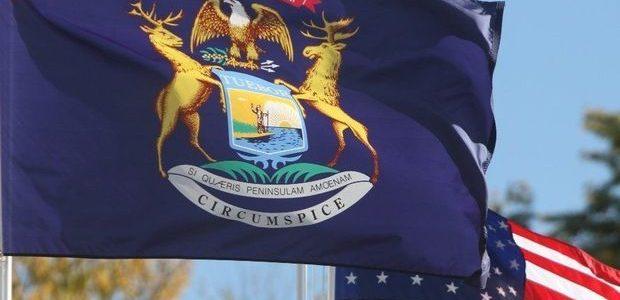 Michigan Island Resort & Casino akan Dibuka Kembali Minggu Ini