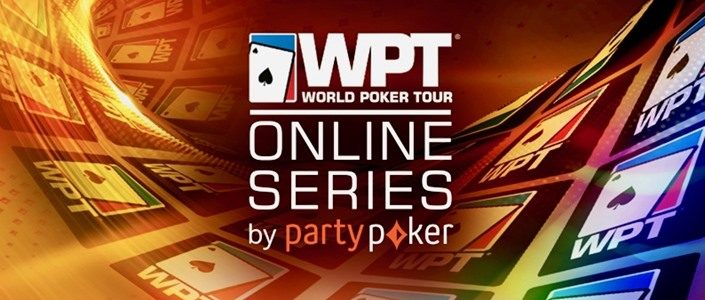 Panggung Pusat Poker Online sebagai Sportsbook dan Pro Langsung Cari Alternatif