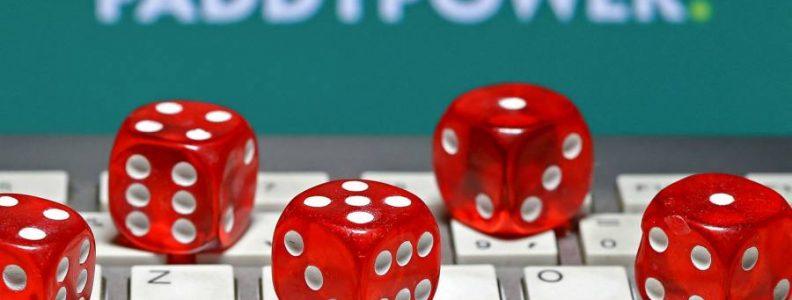 Peningkatan poker Flutter bukanlah taruhan satu arah