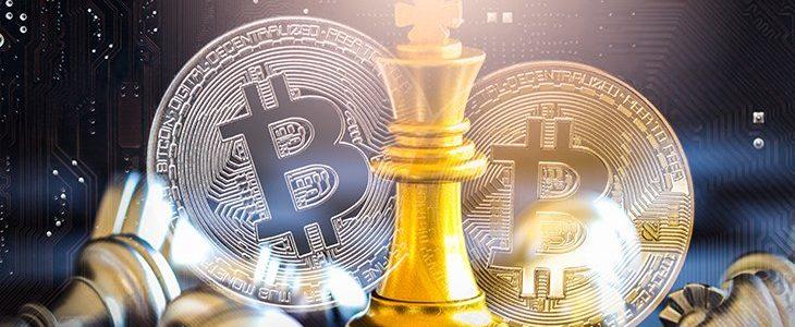 Sejarah Bitcoin Bagian 1: Hari-hari awal — Satoshi, tanpa batas, Bitcoin 184B dan permainan poker on-chain