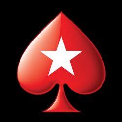 PokerStars PASCOOP dan NJSCOOP Jaminan Melambung yang Lalu