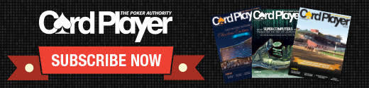 Strategi Poker Dengan Greg Raymer: Lebih Banyak Tentang Turnamen Bounty