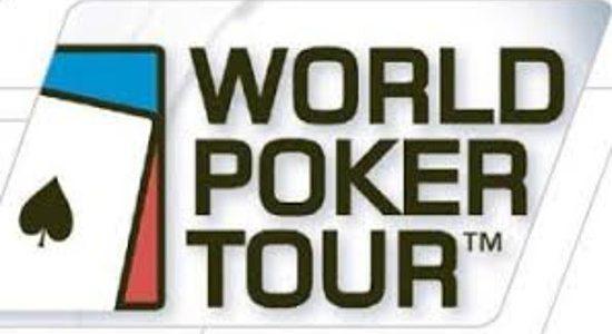 World Poker Tour Mengumumkan Kesepakatan Siaran Baru dengan Theta.tv