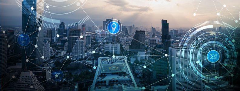 Evolusi jaringan seluler cloud