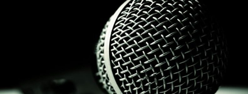 Minggu ini di Podcast Poker