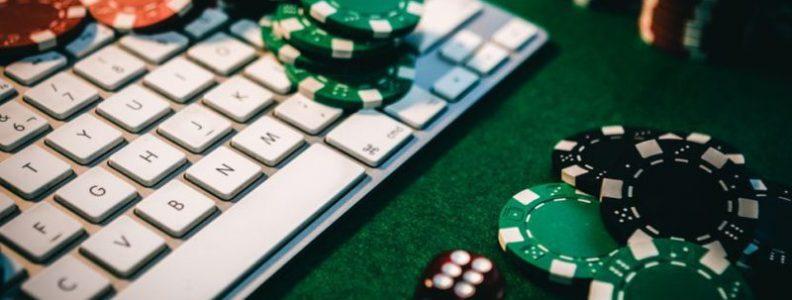 Algoritma Salah Menghapus Konten Poker Dari YouTube