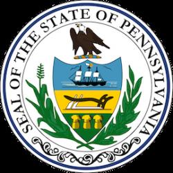 Caesars Lebih Dekat dengan Peluncuran Poker Online di Pennsylvania
