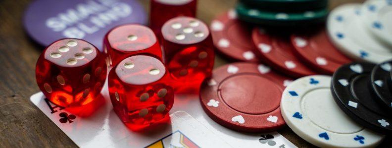 Casino, Taverns PT mengadakan slot 'Stir Crazy' virtual dan turnamen video poker