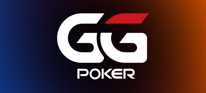 Delapan Tips Poker Pemula Penting Dari GGPoker