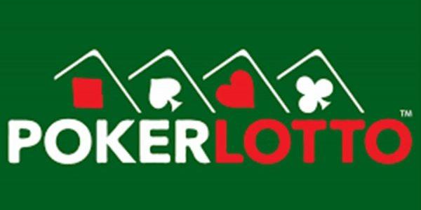 Poker Lotto