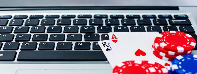 Ikhtisar Acara Poker Online Top Untuk Akhir Pekan 28 Maret