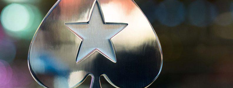 Kasino dan poker 'lebih dari' mengurangi gangguan olahraga Stars Group