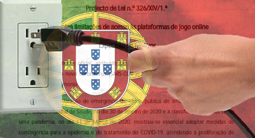 Kasino online Portugal, situs poker dapat diambil offline