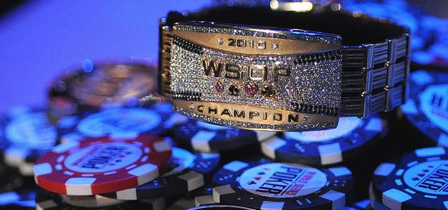 2010_WSOP_Main_Event_Bracelet