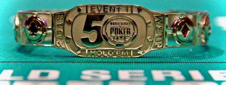 Pemain Terbaik Tanpa Seri Dunia Gelang Poker