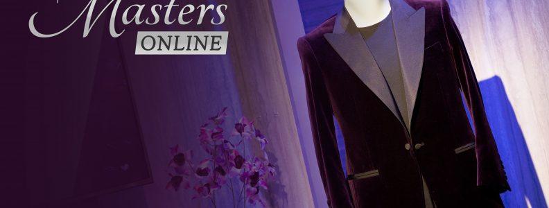 Pembaruan Online Poker Masters: Pemenang Akhir Pekan Besar Jason Koon partypoker