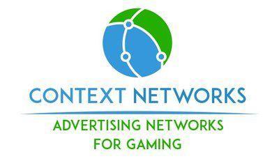 Perjanjian Baru Antara Jaringan Konteks dan Bermain Secara Global untuk Memperluas Iklan Inovatif di Dunia Poker | Berita
