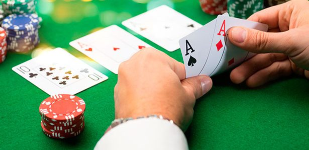 Scout paytables before playing casino games