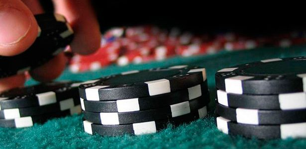 Knowing the basics of poker is paramount